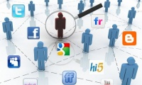 Las redes sociales revolucionan el reclutamiento laboral