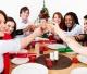 Ideas para hacer una fiesta de Navidad económica