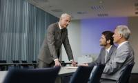 ¿Cómo corregir a un empleado con un desempeño pobre?