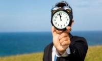 ¿Cuáles son los ladrones de tiempo habituales en la empresa?