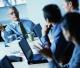 Cómo identificar ejecutivos de alto potencial en tu empresa