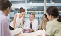 ¿Cómo conseguir buena retroalimentación de tus empleados?