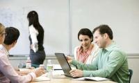 Diversidad en el lugar de trabajo impacta positivamente en los resultados