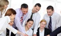 Cómo cuidar el clima laboral para evitar fuga de talento