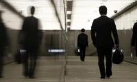 ¿Cómo instalarse en el extranjero sin arriesgar el talento humano y la productividad de la empresa?