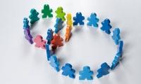 Políticas de RSE aumentan el compromiso de los empleados con la empresa