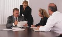 El liderazgo en las empresas, no está ni se le espera