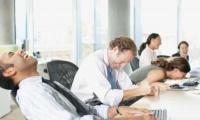 6 terapias para lograr un buen humor en el trabajo