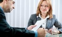 4 personalidades que debes contratar para tu empresa