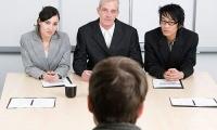 9 claves para evitar una mala contratación laboral
