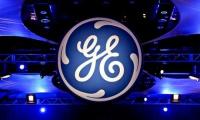 General Electric, IBM y Procter & Gamble  las mejores empresas para formar líderes