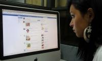 ¿Cómo prevenir la mala conducta de los empleados en las redes sociales?