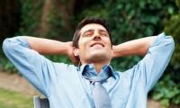 En busca de la felicidad: ¿un objetivo alcanzable para los líderes exitosos?