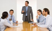 Cómo mejorar la atención al detalle en los empleados de tu empresa