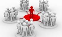 Los 10 tipos de liderazgo más usuales en las organizaciones