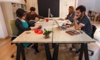 Cómo explotar el potencial de 5 tipos de empleados