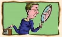 ¿Cómo tratar con empleados narcisistas?
