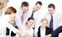 Tips para crear un ambiente de trabajo agradable