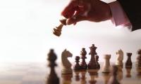 Claves para innovar en la gestión del talento