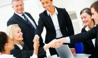 ¿De qué se tratan los programas de incentivos laborales?