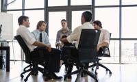 5 maneras de integrar positivamente nuevos empleados