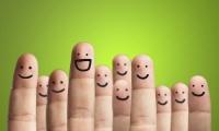 ¿Qué hacer para generar un ambiente de trabajo feliz?