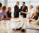 El éxito de CEO recae en rasgos emocionales
