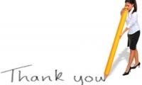 6 formas en las que un líder debe practicar la gratitud a sus empleados
