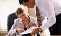 Lo que los profesionales globalizados le pueden aportar a su organización