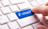 Los e-mails más absurdos de una empresa a sus empleados