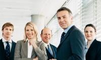 7 competencias esenciales de los nuevos managers