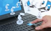 La tecnología para reclutar con sentido humano