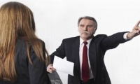 5 cosas que puedes aprender de un mal jefe