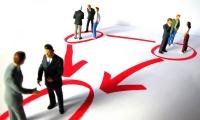 El posicionamiento en el trabajo influye en el bienestar del empleado