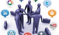 4 claves para convertir tus relaciones online en contactos