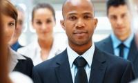 15 claves para ser un buen gerente