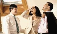 ¿Cómo contribuye el buen humor en el procesamiento del aprendizaje?