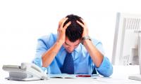 El síndrome del despido interior