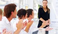 3 claves para ser un empleado destacado