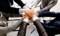 4 claves para tener empleados leales