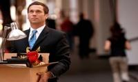 4 tips para manejar la partida de un empleado clave