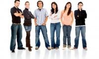 ¿Cómo trabajar con Millennials?