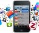 Apps para mantener siempre a tus empleados motivados