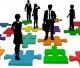 La importancia de saber gestionar los recursos humanos
