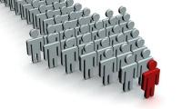 Las 4 actitudes que definen la estabilidad de un líder