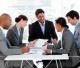 8 reglas que todo líder empresarial debe aprender