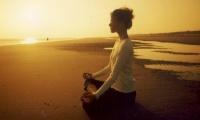 Meditar te hace mejor líder