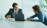 Emprender: ¿Es un negocio para usted?