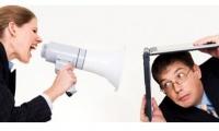 5 reglas para tratar jefes incompetentes