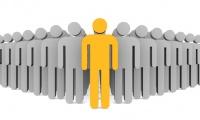 Las 6 claves de un jefe motivador